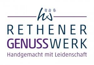 Rethener Genusswerk – eine Marke der Hannoverschen Werkstätten